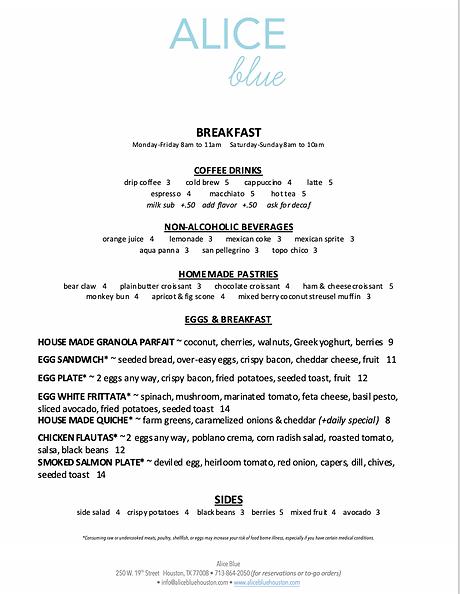 Alice Blue BREAKFAST_5.20.21.png