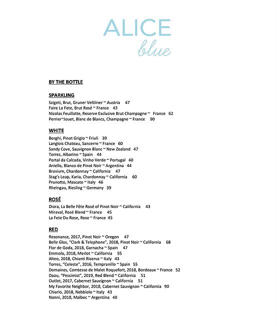 ALICE BLUE BEVERAGE LIST PRINT 9.26.21_wines.png