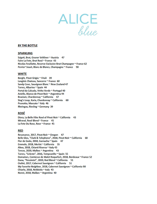 Alice Blue_WINES_8.26.21.png