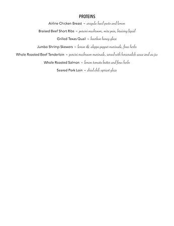 AB CATERING - menu 1.20 #2.jpg