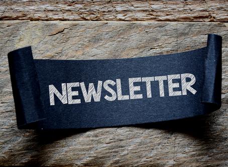 Newsletter-Marketing -- alles, was Sie wissen müssen