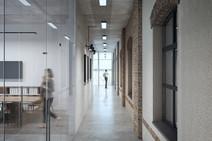 JA4 offices