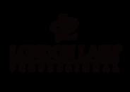 London-Lash-logo-2016-blk.png