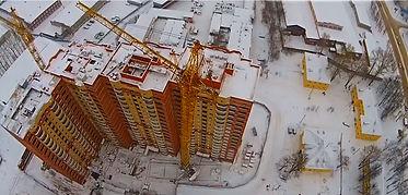 Московская обл., г. сергиев посад, ул.строительная д.2