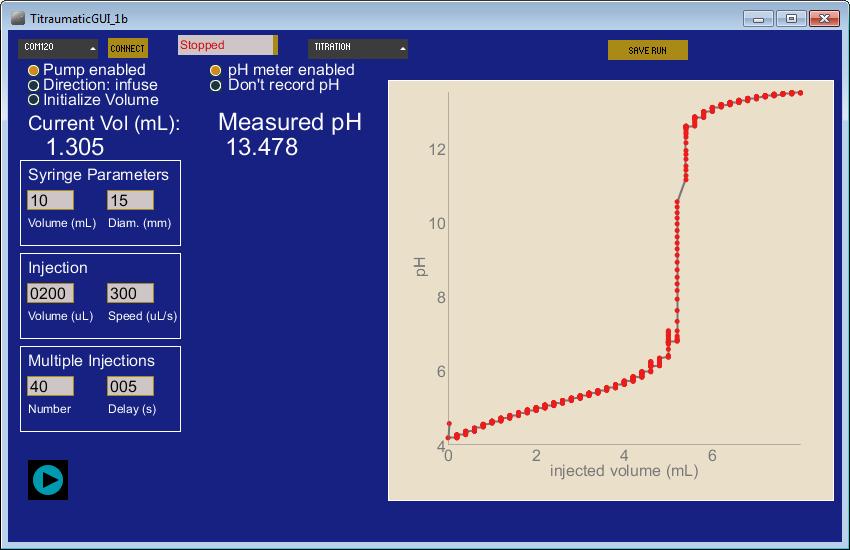 Titraumatic1b-11-30-14.png