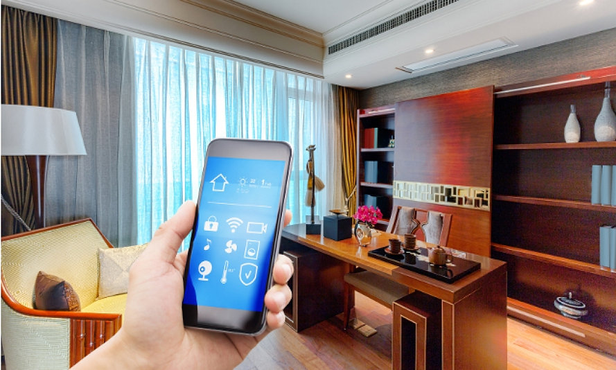 Smart-Home-sichern.jpg