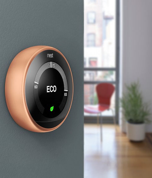 nest-learning-thermostat-c.jpg