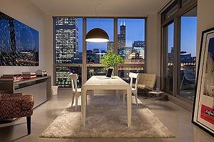 Home-office-lighting-idea.jpg