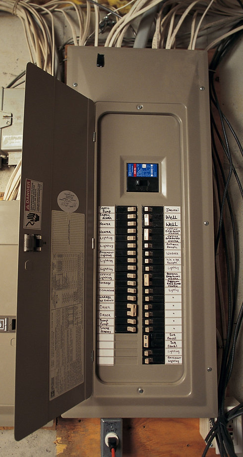 Electricalpanel-GettyImages-78480279-59ba895c396e5a0010ee0d5a_edited.jpg