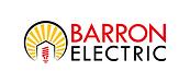 1 Barron Electric - Facebook Cover Photo