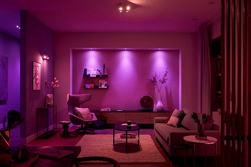 Philips-Hue-Room-Home-System.jpg