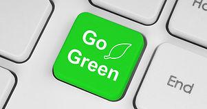 go-green-key-700px.jpg