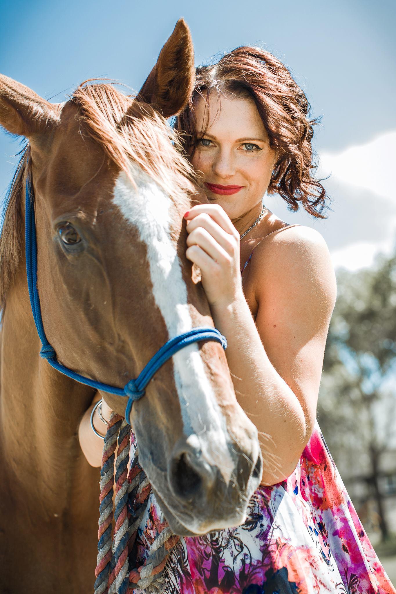 Makeup Artist Sydney | Hair Stylist