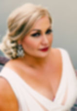 Sydney Makeup Artist, Makeup Artist Sydney, Wedding Makeup Sydney, Bridal Makeup Sydney, Wedding Hair and Makeup Artist Sydney, WEDDING MAKEUP ARTISTS SYDNEY, BRIDAL MAKEUP, Hair and Makeup Sydney, Makeup Artist, makeup, truelocal, Professional Film Crew,