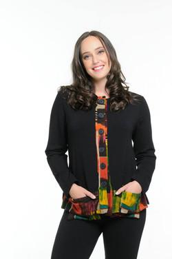 Samantha Rose King 2015