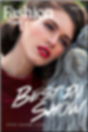 SYDNEY MAKEUP ARTIST, MAKEUP ARTIST SYDNEY, MAKEUP ARTIST , MAKE-UP ARTIST , Makeup artist Sydney , Makeup Artist Sydney , Wedding Makeup Artist Eastern Suburb Sydney , headshot makeup artist sydney , mobile hair and makeup,mobile makeup artist sydney,