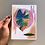 Thumbnail: 6 pack of Postcards