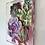 Thumbnail: Mini succulent box
