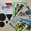 Thumbnail: Material kit