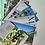 Thumbnail: Bulk Material Kits ( 5 & up )