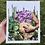 Thumbnail: Blooming Heart Print