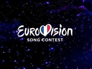 Eurovision 2021 | France Opens submissions for their 2021 National Final