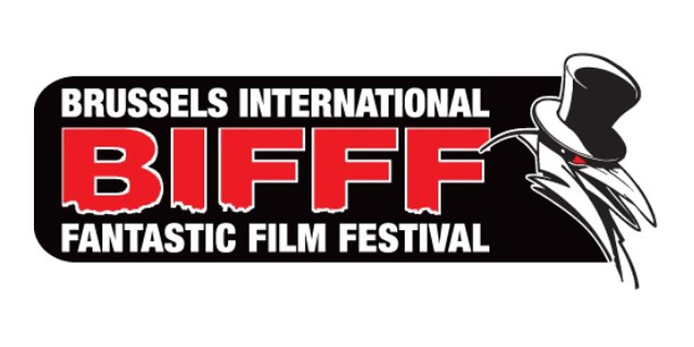 BIFFF: Festival international du film fantastique de Bruxelles