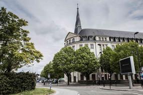 Maison de Nantes-min.jpg