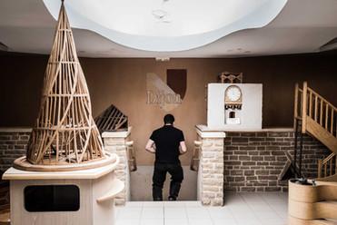 Maison de Dijon-min.jpg