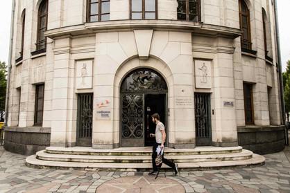 Maison de Nantes (1)-min.jpg