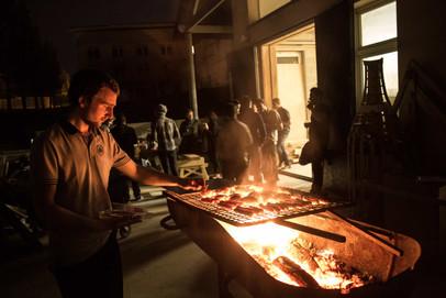 Barbecue-min.jpg