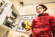 Electrotechnicien (1)-min.JPG