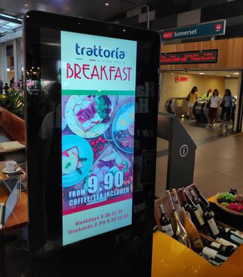 Kiosk-TT.jpg