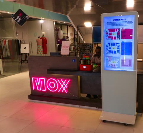 Kiosk-MOX.jpg