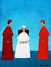 The cardinals - Kopie.JPG