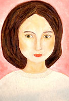Paintnet1 - Kopie.jpg