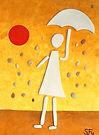 Mädchen_mit_Regenschirm.JPG