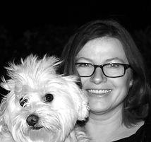 Portrait ich und Zoey.jpg