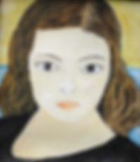 Mädchen_2011.JPG