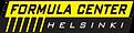 Formula center.png