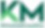 Kiinteistömaailma_nummela_logo.png