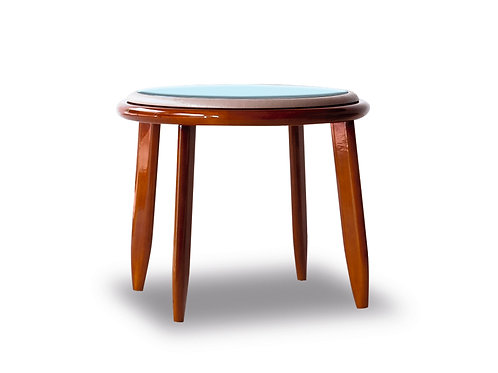 1730/32 Outdoor Side Table