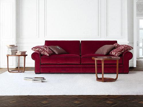 Sofa 1736