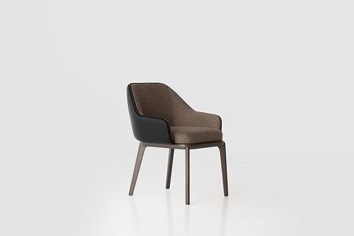 1743 Chair