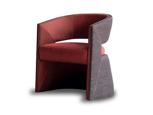 1728 chair