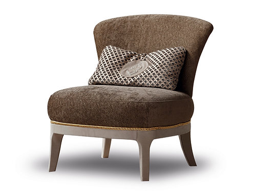 1699 Sleep Chair