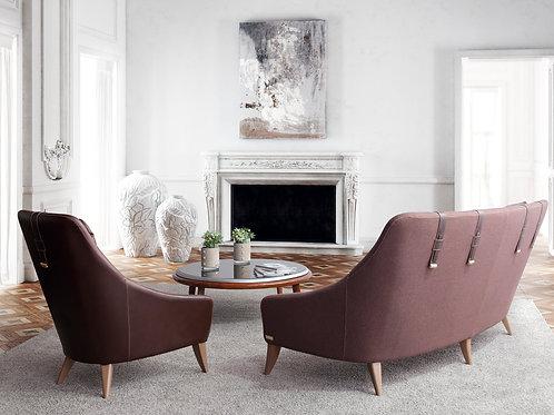 1734 Sofa