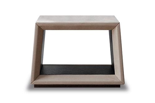 4218/V1 Side Table