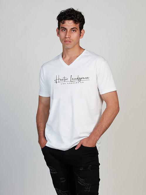Classic Hector Landgrave