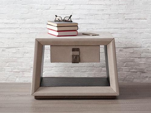 4218/V2 Side Table
